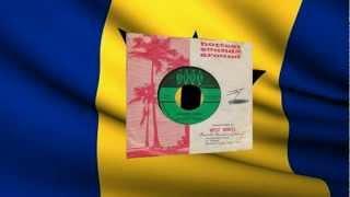 Mosaiquito Cubana - Tropical Islanders