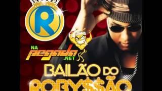 Video Bailão do Robyssão - Verão 2013 - CD COMPLETO - NA Pegada.Net download MP3, 3GP, MP4, WEBM, AVI, FLV Agustus 2018
