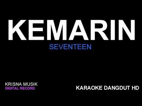 karaoke-lagu-dangdut(1)