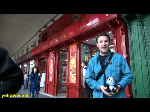 Top 5 Cheap Eats & Tapas in Madrid Spain