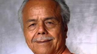 Maximo Leon Te Fuiste ..colección de discos de Winston Guzmán Romero