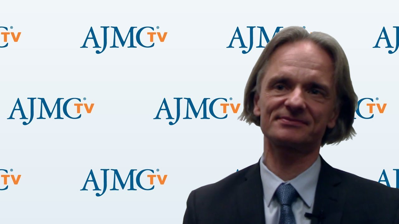 Dr Oliver Dorigo: Novel Therapies Being Researched by Stanford for  Gynecologic Malignancies