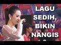 Lagu Sedih, Rena KDI Versi 21 Juli 2017