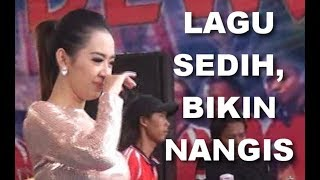 Video Lagu sedih, Rena KDI Versi 21 Juli 2017 download MP3, 3GP, MP4, WEBM, AVI, FLV Maret 2018