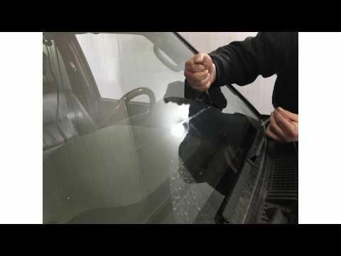 olx установка тонировка автостекол заказать одесса недорого