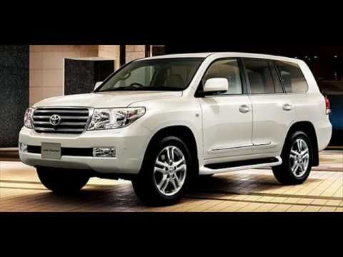 Top 14 SUV In the Philippines - YouTube
