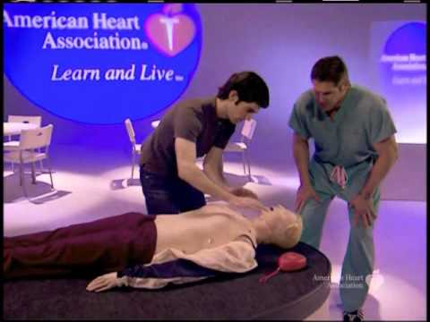 Scientific Sessions - American Heart Association