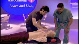 CAB CPR Video.wmv