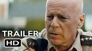 FIRST KILL - Official Trailer (2017)   Bruce Willis Thriller Movie [HD]