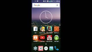Download Video Tutorial Cara memasang mod pada gta sa Android MP3 3GP MP4