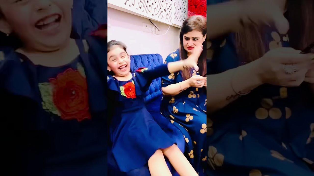 Wah Kya Joke Sunaya 😂😂 #shorts #myfavoriteshorts #kashviadlakha