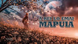 C. Zonunmawia (Mapuia) | A reilo em mai | Audio