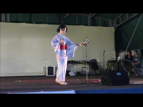 松本彩 (2)