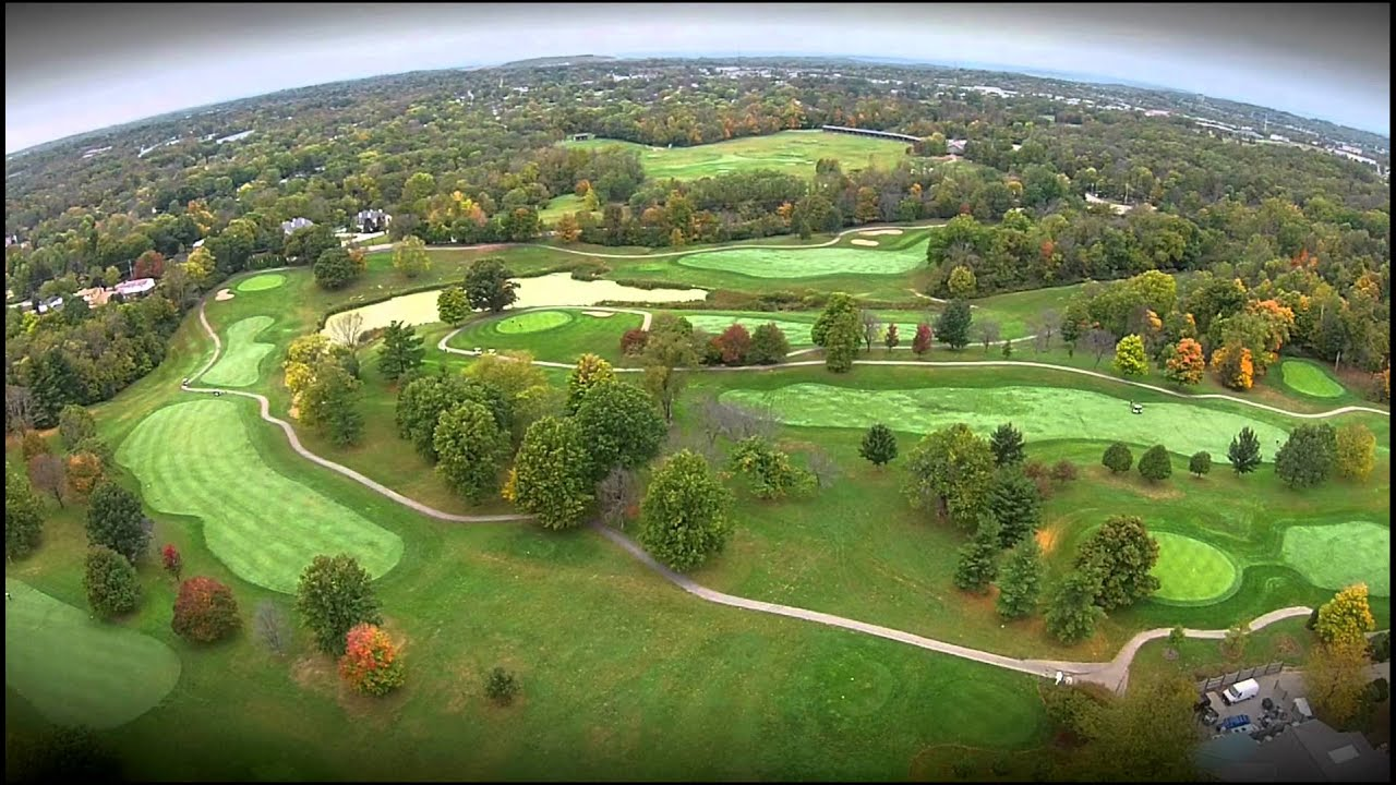 Winton Woods The Mill Golf Course - YouTube on wood greenhouse design, wood coffee shop design, wood innovation center design, wood gas stove design,