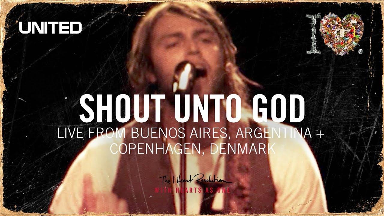 shout-unto-god-iheart-revolution-hillsong-united