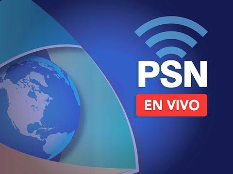 PSN En Vivo