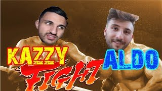 One of DMasterFlex's most viewed videos: (NOT EXPECTING THIS) REACTING TO KAZZY'S DISS TRACK VS. ALDOSWORLD