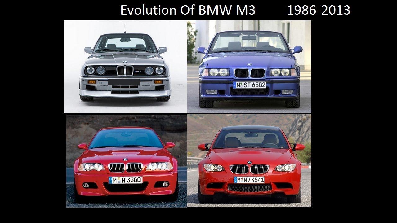мотор bmw m3 e30
