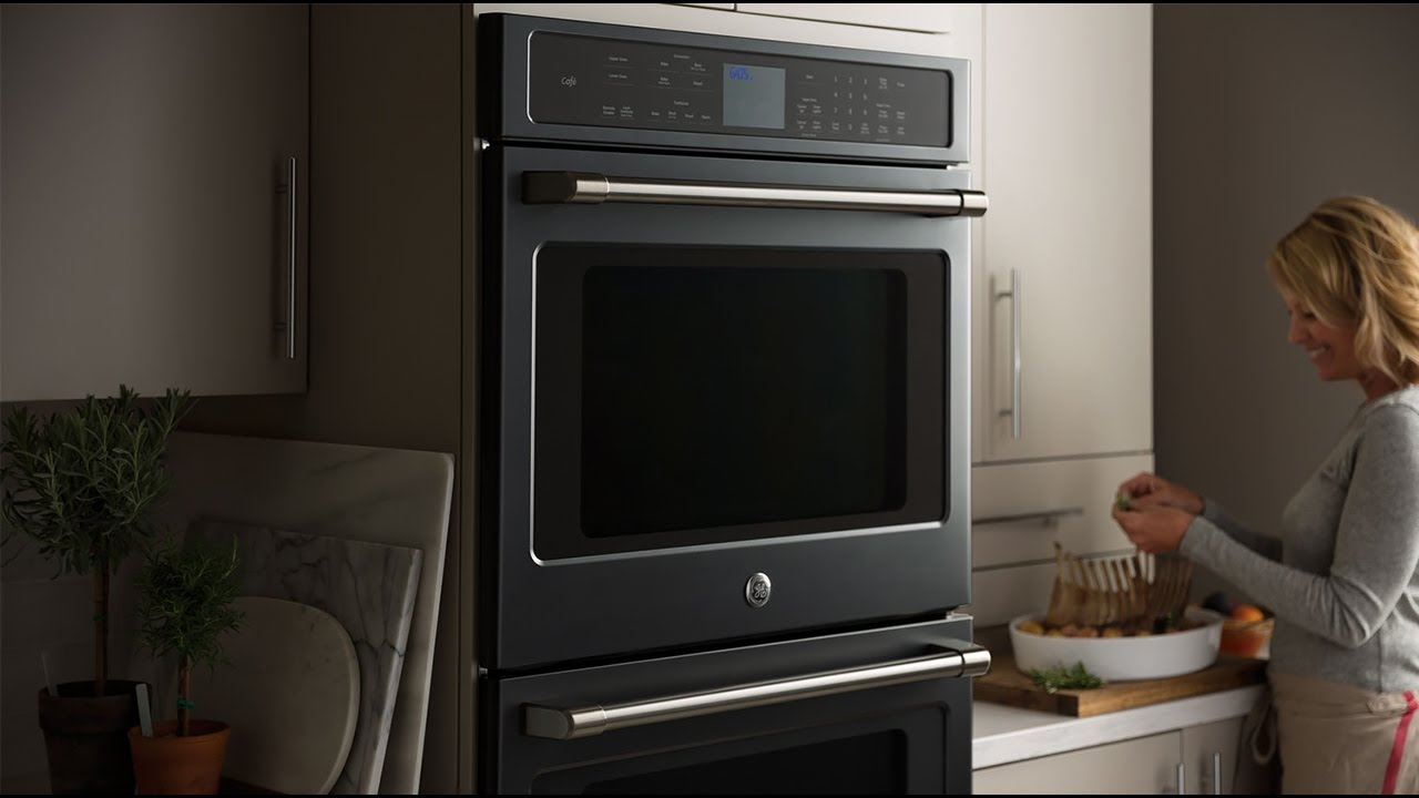 Slate Black Appliances : Introducing black slate youtube