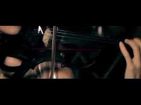Vitas - Lucia Di Lammermoorr (il dolce suono)
