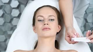 Обучение на аппарате ЭСМА Ревиталь от профессионального косметолога
