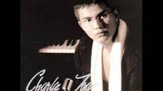 Amor de mis amores - Chaarlie Zaa