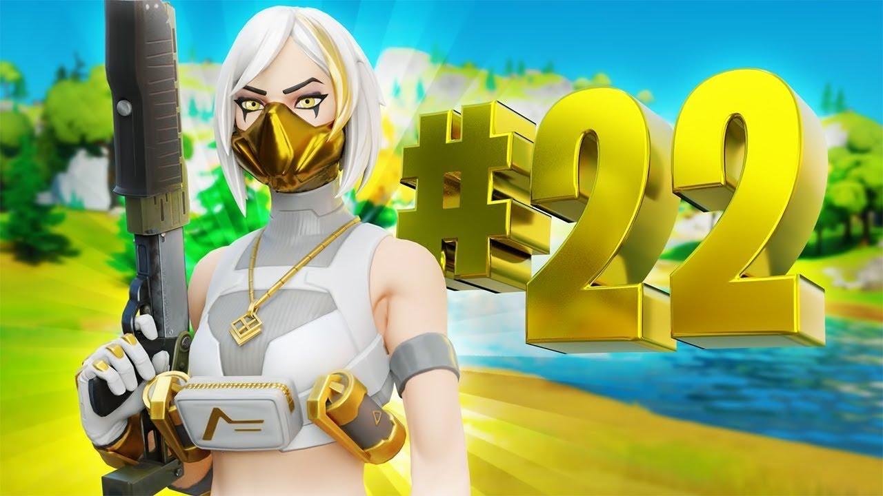 Download Jzn   Highlights #22