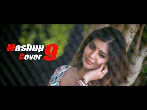Mashup Cover 9 - Dileepa Saranga