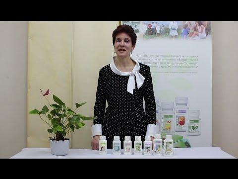 Глюкозамин от NUTRILITE | Amway
