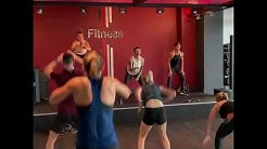 LesMills Training Days - Wellness Sport Club