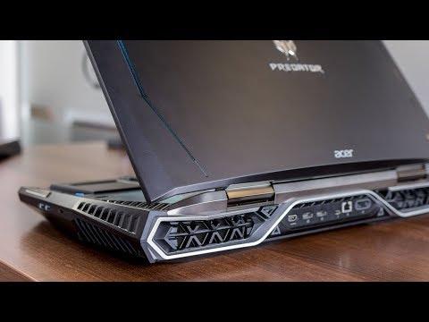 أحدث و أقوى 5 أجهزة كمبيوتر محمولة فى العالم , '  بإمكانيات خرافية ' .. !!