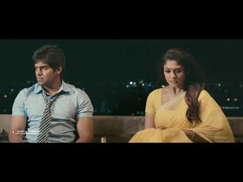 tamil-love-sad-song
