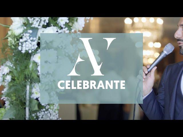 Villa Valenca - Dimore del Gusto - celebrante matrimonio e musica animazione - Andrea Vivona