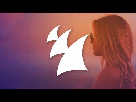 Daddy's Groove & Bottai feat. Mingue - Free (Boris Smith Remix)