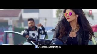Headphone Ladi Singh Yaar Com