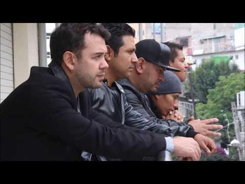Grupo RDS Para ti con amor ( Making of )