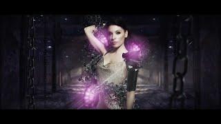 DJ AniMe - Absolute Mix #19