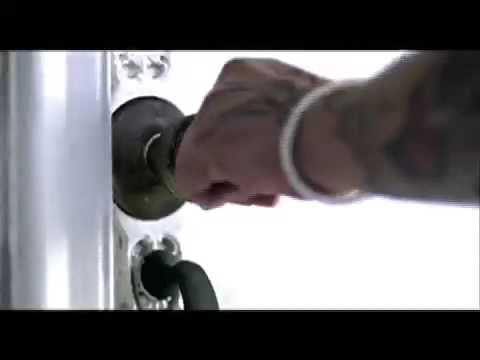Five Finger Death Punch - The Bleeding - Music Video