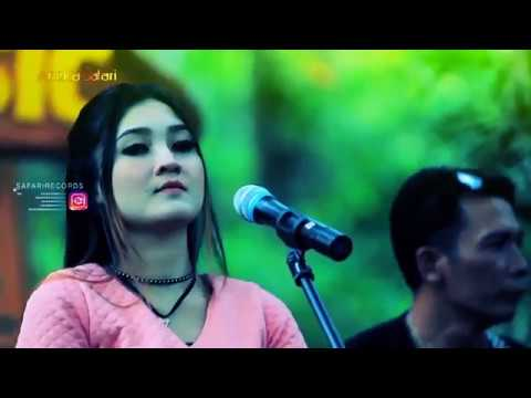 NELLA KHARISMA TERBARU 2018 NGENES OFFICIAL MUSIC VIDEO FULL HD