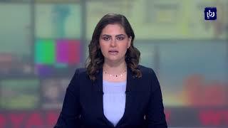 رئيس الوزراء يطّلع على خدمات مركز صحي أبو نصير المتخصص (17/9/2019)
