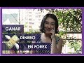 Estrategia Forex - Colombia Forex System