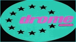 Drome Birkenhead October 94 DJ Trix Side B