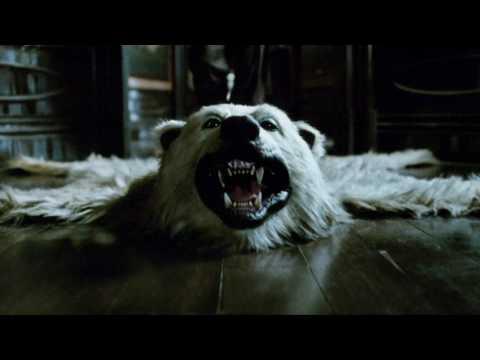 Addams Family Music Video - MC Hammer...