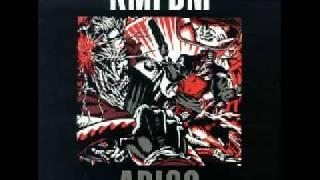 KMFDM - D.I.Y