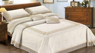 Какое постельное белье лучше? GuberniaTV