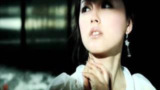 モーニング娘。 『なんちゃって恋愛』 (久住小春 Ver.) Morning Musume....