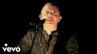 Chris Tomlin - Indescribable (Live)