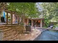 2209 E  Northside Dr in Jackson - House for Sale in Jackson Mississippi
