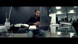 FFxFinance About FOREX in Armenia (Hayk Gasparyan)