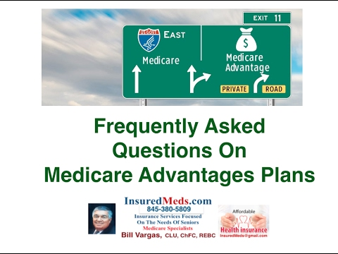frequently-asked-questions-on-medicare-advantage-plans